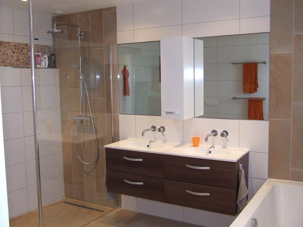 badkamer-woerden-4  De Allround Klusser